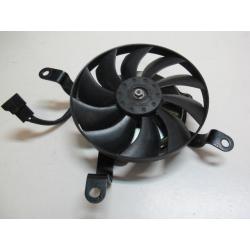 Ventilateur R1 de 2010
