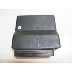 CDI 650 SV 03/06