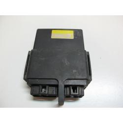CDI 600 RF