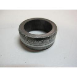 Entretoise de roue ar CBR 929 00/01