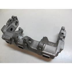 Support moteur CBR 929 00/01