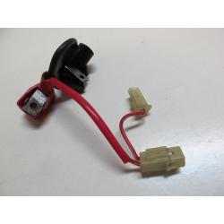 cable batterie CBR 929 00/01