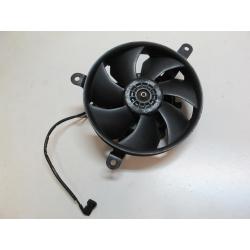 Ventilateur CBR 929 00/01