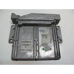 Boitier allumage 955I 99/02