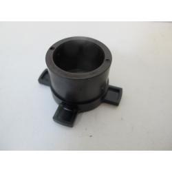 Rotor de capteur de vitesse 650 SV 04/07 NEUF