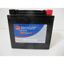 Batterie Tecnium BTZ7S Varadero 125