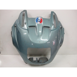 Tete de fourche BMW R1100RT