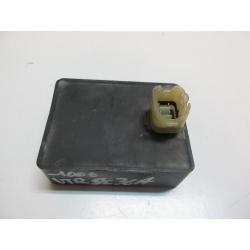 CDI 1000 VTR 97/01