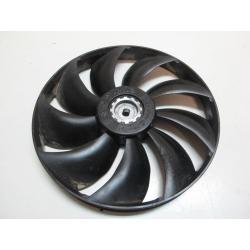 Helice ventilateur ER6 N de 2012