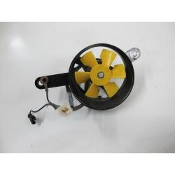 Ventilateur 125 CBR 04/05
