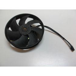 Ventilateur CB1300 03/08