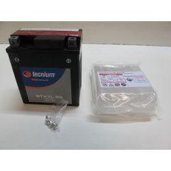 PROMO Batterie BTX7L-BS
