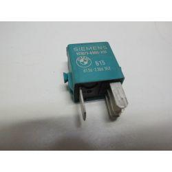 Relais électrique R1100GS de 94
