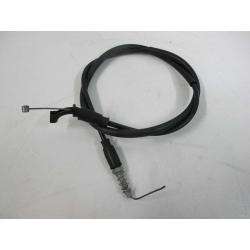 Cable de gaz Ducati ST4 S DE 2001