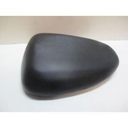 Selle passager 650 SV 99/02