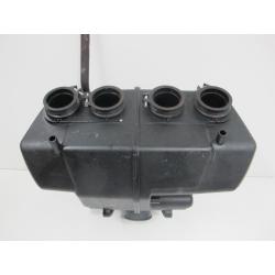 Boite a air GSX 1250 FA
