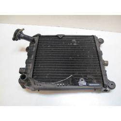 Radiateur Honda 1100 GL