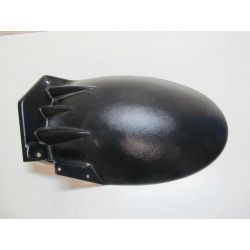 Bavette de bras oscillant 955I