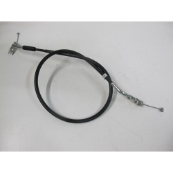 Cable de gaz retour GSX 1250 BANDIT FA de 2011