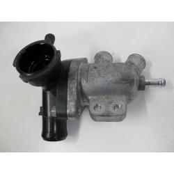 Boitier thermostat GSX 1250 BANDIT FA de 2011