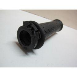 Poignée de gaz 750 Dorsoduro