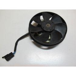 Ventilateur MT01 de 2007