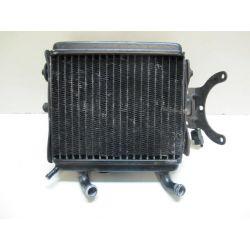 Radiateur d'eau 125 Leonardo