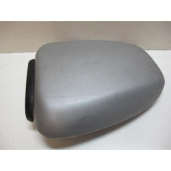 Selle Passager 125 RS