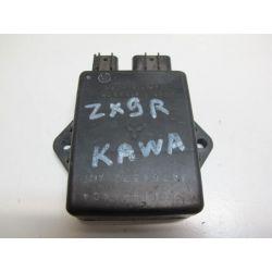 CDI ZXR 900 94/95