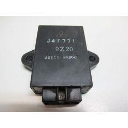 CDI 250 GN / TU