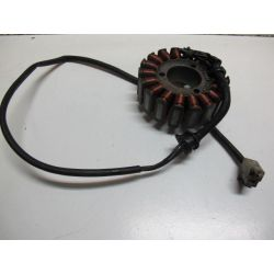 Stator d'alternateur 600/ 750 GSXR SRAD 96/00