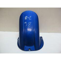 Lèche roue R1 98/01