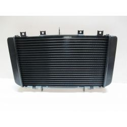 Radiateur d'eau NEUF Z750 04/06