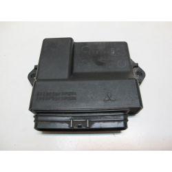 CDI 1300 FJR 03/05