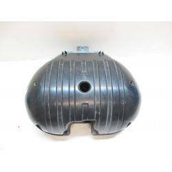 Boite a air 600 GSR 06/11