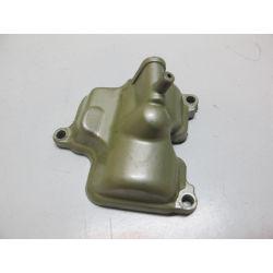 Cuve de carburateur 900 CBR 92/93