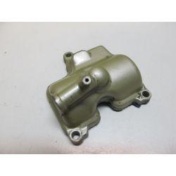 Cuve de carburateur droit 900 CBR 92/93