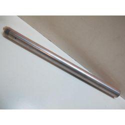 Tube de fourche CBR1100XX 97/98 NEUF
