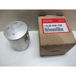 Piston Neuf 250 CR 05/07