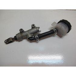 Maitre cylindre de frein ar Z750 04/06