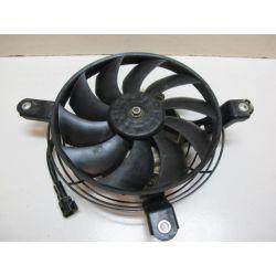 Ventilateur 450LTR 08