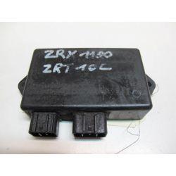 CDI 1100 ZRX 01