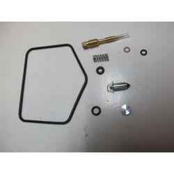 Kit réparation carburateur KZ750 80/82