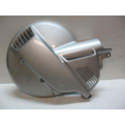 Cache disque de frein gauche 1500 GL