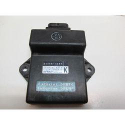 CDI 1200 ZZR 02/05