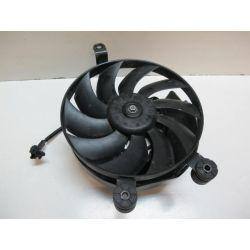 Ventilateur 650 Bandit 07/08