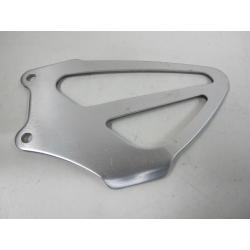 Protection de platine 600 CR FS de 2001