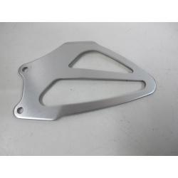Protection de platine droite 600 CR FS de 2001