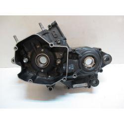 Carter moteur gauche 125 CR de 89