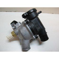 Boitier thermostat Z800 de 2013